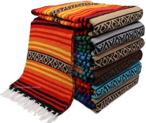 Peyote-classic-pattern-throw