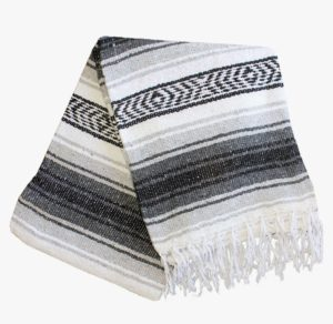 muted-grays-and-blacks-classic-serape