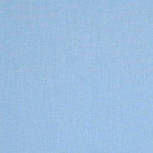 blue gray homespun