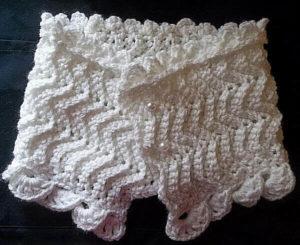 victorian-neck-muffler-scarf